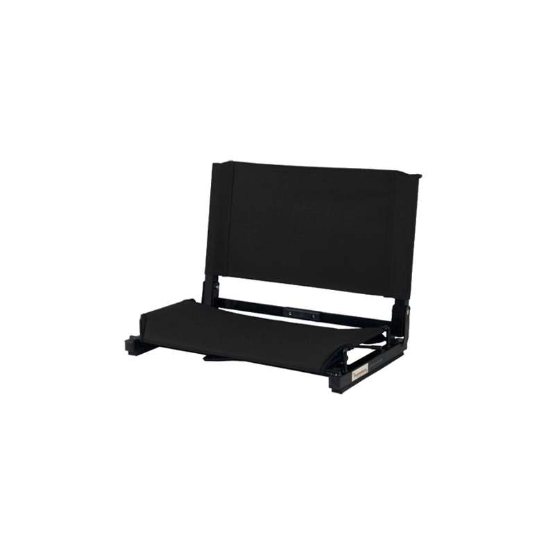Stadium Chair Co. Deluxe Stadium Chair