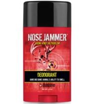 Nose Jammer Deodorant