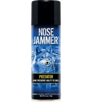 Nose Jammer Predator Spray