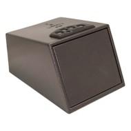 Liberty Safe HD-300 Quick Vault Safe