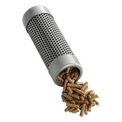 A-MAZE-N Tube Smoker - 6IN