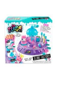 So Slime Slime Factory