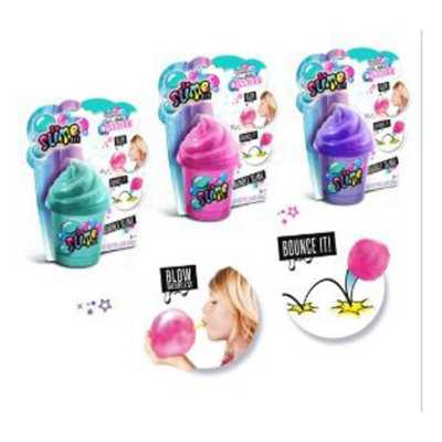 Slime Bubble Pack - Quantity 1 Assorted