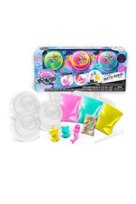 So Bombs 3 Pack Bath Bomb
