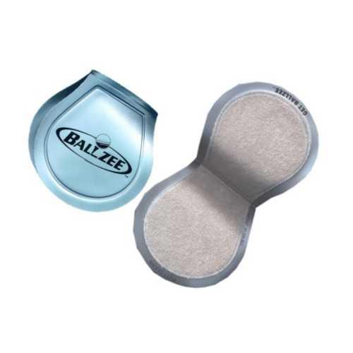 Ballzee Pocket Ball Washer