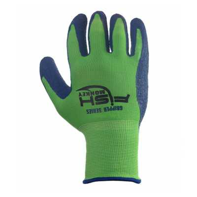 Men's Fish Monkey FM 12 Gripper Gloves