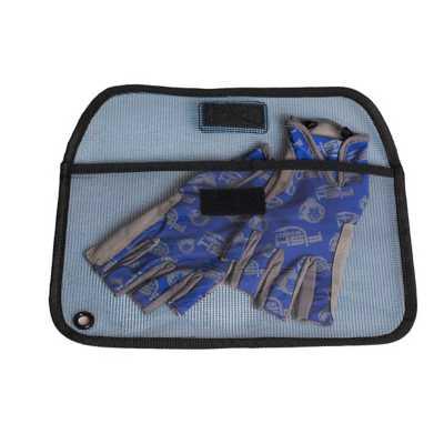 Fish Monkey Gloves Storage Bag