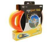 OgoSport Raq Hand Held Game