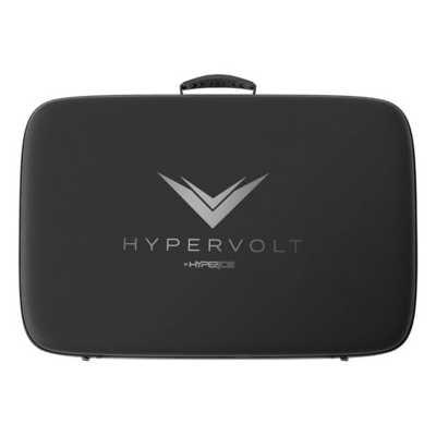 Hyperice Hypervolt Case