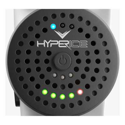Hypervolt Plus Percussion Massage Device