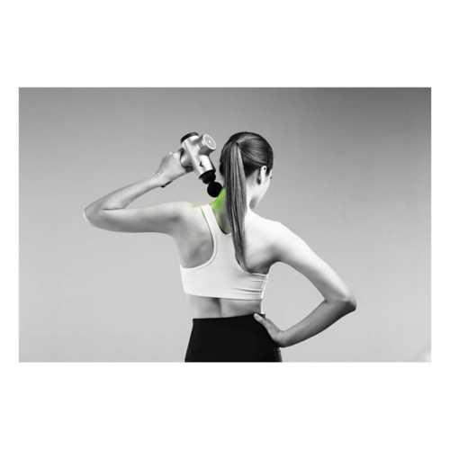 Hypervolt Vibration Massage Device