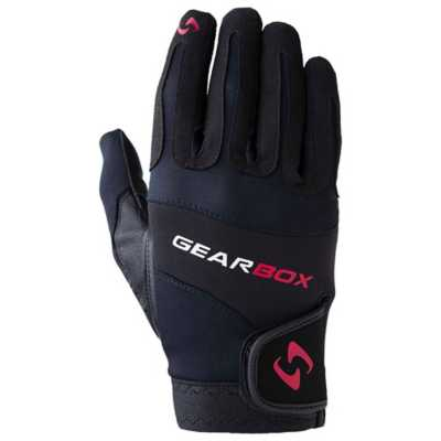 Gearbox Movement Right Hand Glove