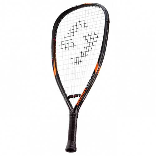 Gearbox GB75 Raquetball Raquet