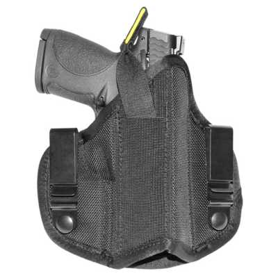 Crossfire Elite Eclipse RH Sub-Compact Holster