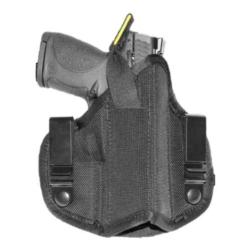 Crossfire Compact Eclipse Holster