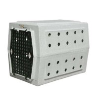 Ruff Tough Large Dog Crate