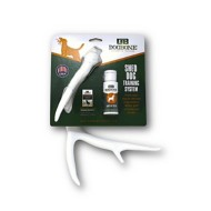 DogBone Shed Antler Retrieving Kit