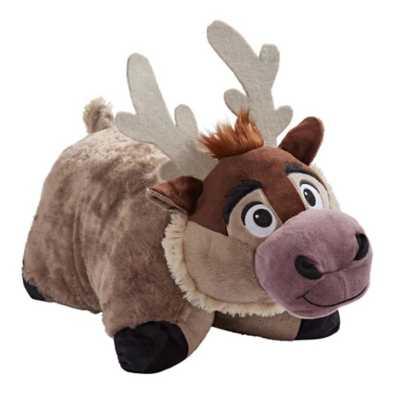 Disney Frozen 2 Sven Pillow Pet