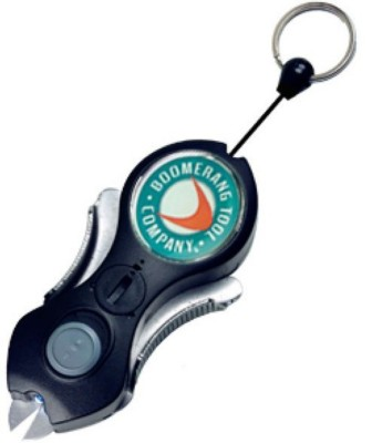 Boomerang The Snip XL Fishing Line Cutter