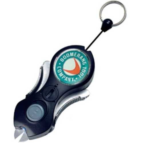 Boomerang The Snip XL Fishing Line Cutter