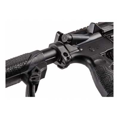 Daniel Defense EZ Carbine QD Sling Swivel Mount