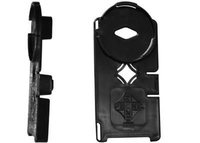 Phone Skope Motorola Droid Turbo Adapter Case