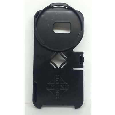 Phone Skope Samsung Galaxy S7 Adapter Case