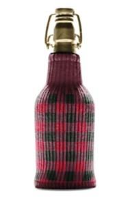 Freaker Lumbersmack Bottle Coozie