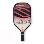 Selkrik Sport Amped Omni Pickleball Paddle