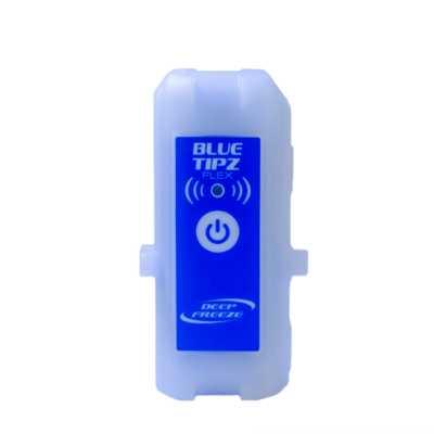 Deep Freeze BlueTipz Flex Transmitter Single