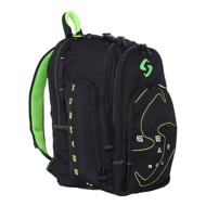 Gearbox Raquetball Backpack
