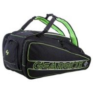 Gearbox Alley Raquetball Bag