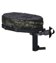 Hawk Hunting Hangout Tree Seat