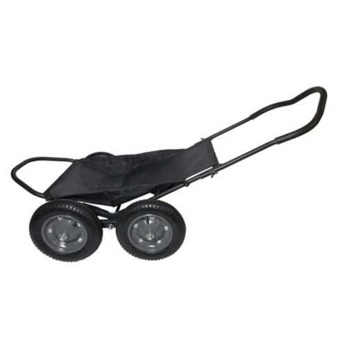 Hawk Hunting Crawler Multi-Use Cart