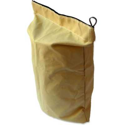 URSACK Minor Critter 10.5L Bag
