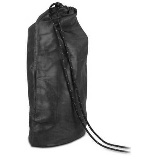 URSACK Major XL Bear Bag