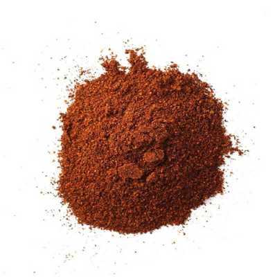 Spiceology Cowboy Crust Expresso Chile Rub