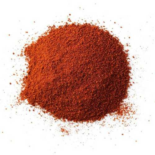 Spiceology Raspberry Chipotle Sweet & Spicy Rub