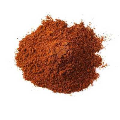 Spiceology Tandoori Glory Indian Masala Blend Rub