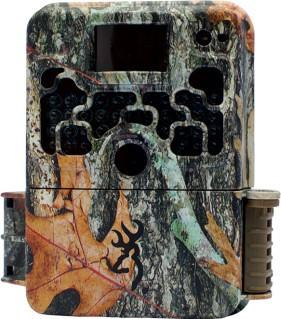 Browning Strike Force HD Elite Trail Camera