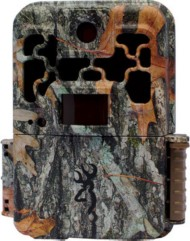 Browning Special Ops Platinum Full HD Trail Camera