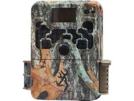 Browning Recon Force Full HD Series Trail Camera