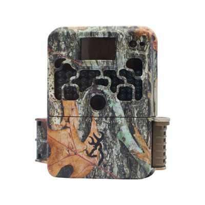 Browning Strike Force HD 850 Trail Camera