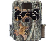 Browning Dark Ops 940 HD Trail Camera