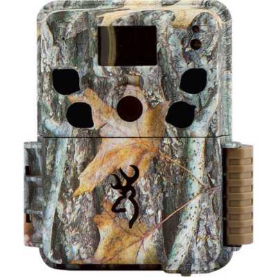 Browning Dark Ops Pro HD Trail Camera