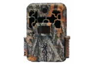 Browning Spec Ops Extreme FHD Trail Camera
