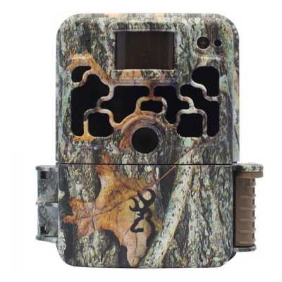 Browning Dark Ops Extreme 16mp Trail Camera