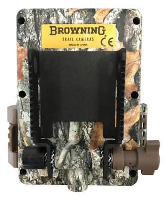 Browning Dark Ops Pro HD Trail Camera