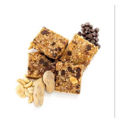 Probar Meal Replacement Bar Peanut Butter Chocolate