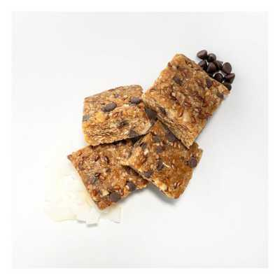 Probar Meal Replacement Bar Chocolate Coconut
